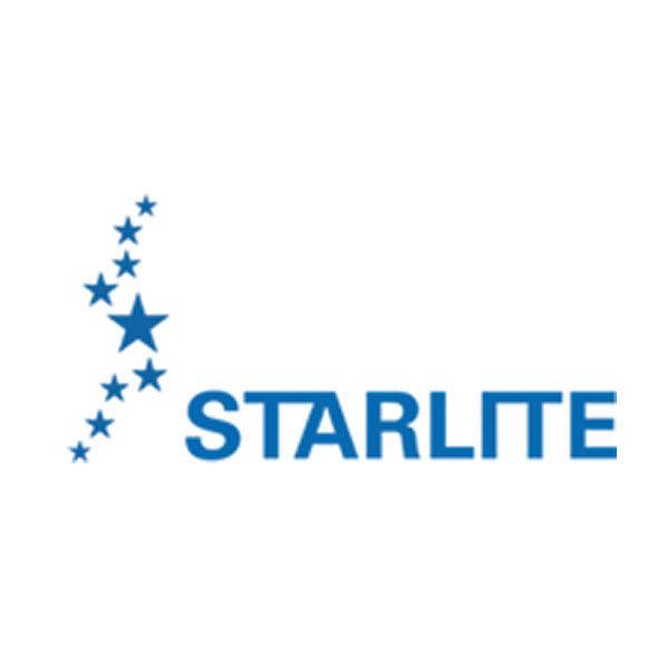スターライト販売株式会社のイメージ画像