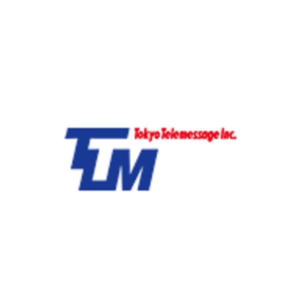 震災の教訓から進化した情報伝達手段「280MHzデジタル同報無線システム」のイメージ画像