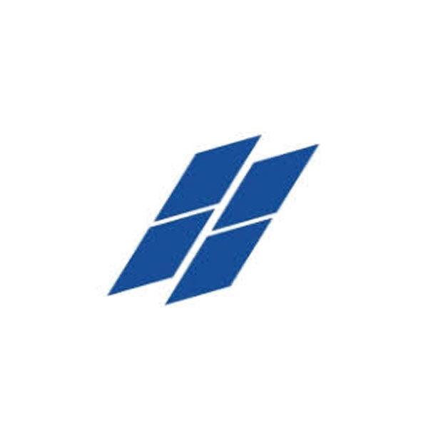 株式会社ヘルスサイエンスのイメージ画像