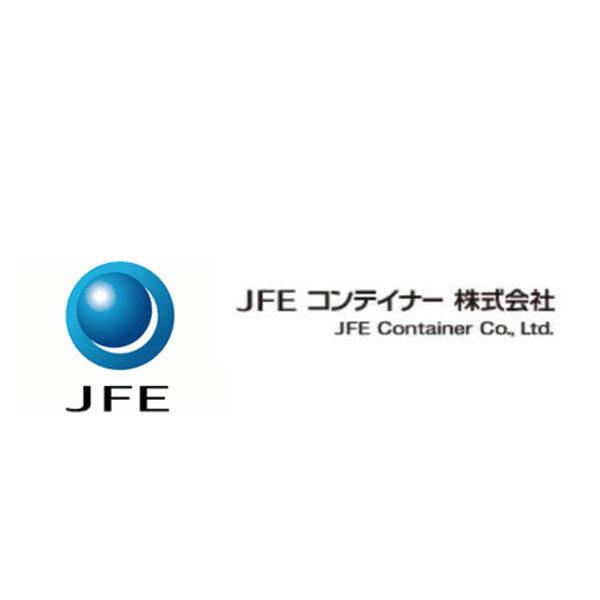 JFEコンテイナー株式会社のイメージ画像