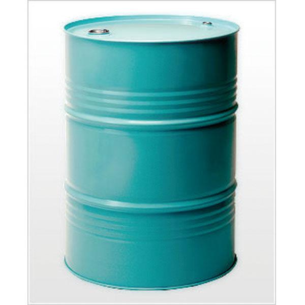エコフェザーシリーズ®(薄ドラム缶)のイメージ画像
