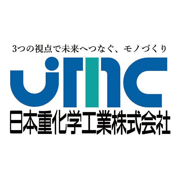 日本重化学工業株式会社のイメージ画像
