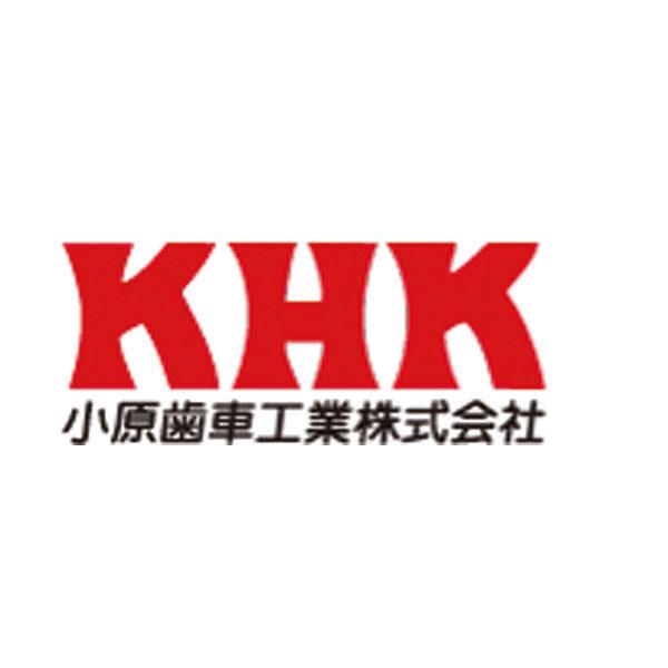 小原歯車工業株式会社のイメージ画像