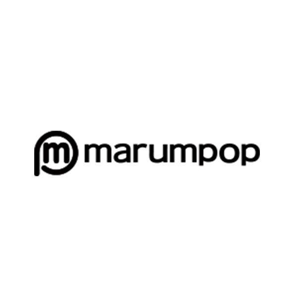 株式会社マルエムPOPのイメージ画像