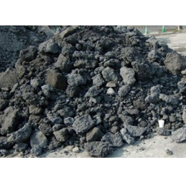 人工再生砕石「お陰石」のイメージ画像