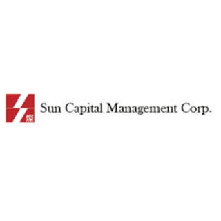 燦キャピタルマネージメント株式会社のイメージ画像