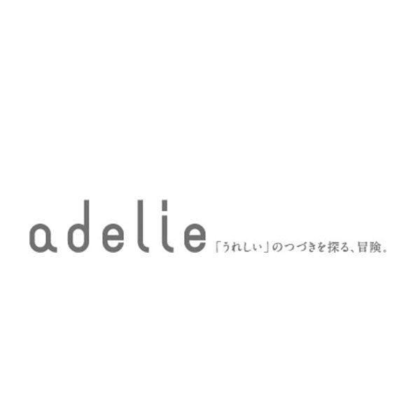 株式会社アデリーのイメージ画像