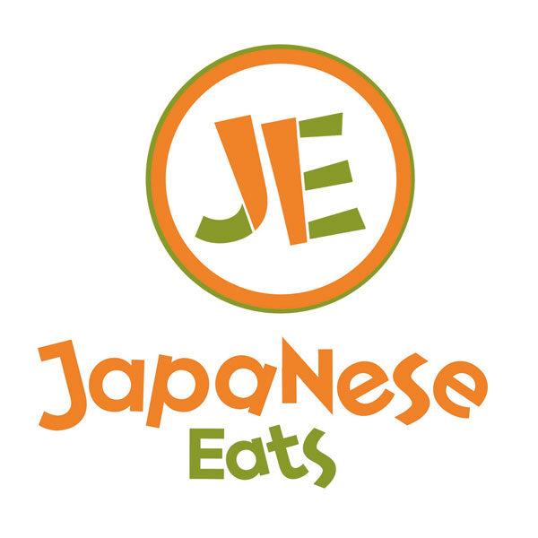 アンテナレストラン「Japanese Eats」オープン@ホーチミンのイメージ画像