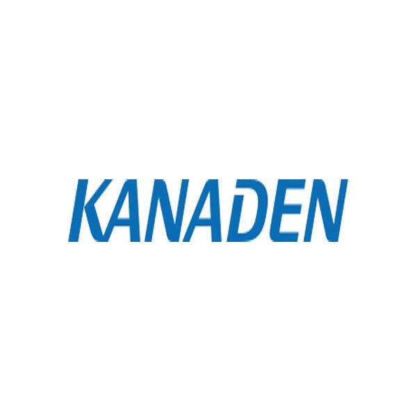 株式会社カナデンのイメージ画像
