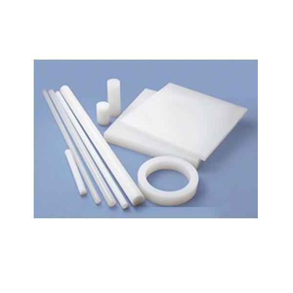 フッ素樹脂のエキスパート 素材・加工・最終製品まで「もの作り」をご提供のイメージ画像