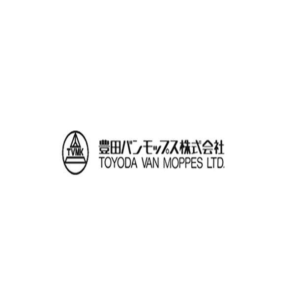 豊田バンモップス株式会社のイメージ画像