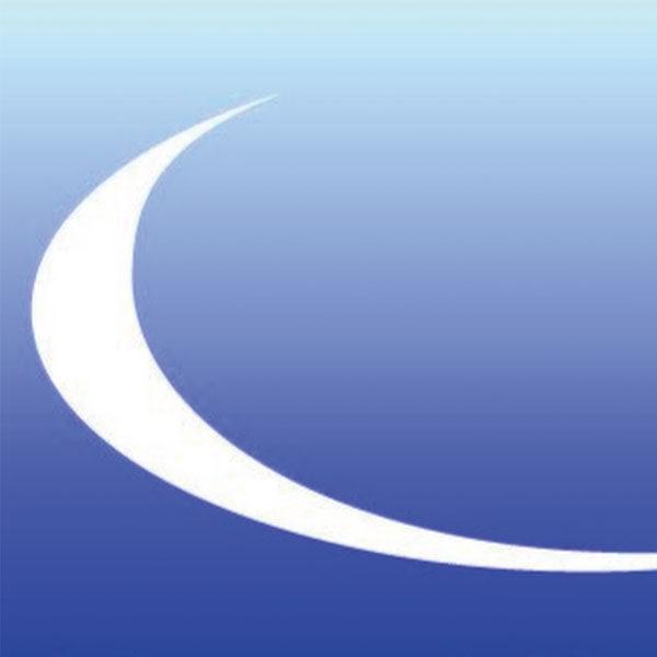 ダイナエアー株式会社のイメージ画像