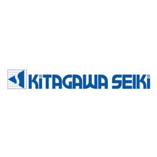 北川精機株式会社のイメージ画像