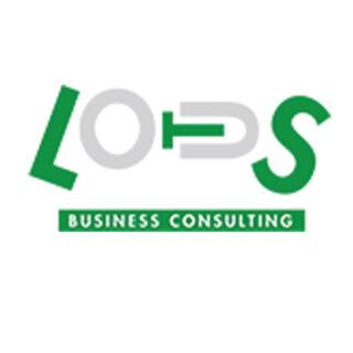 ロータスビジネスコンサルティング株式会社のイメージ画像