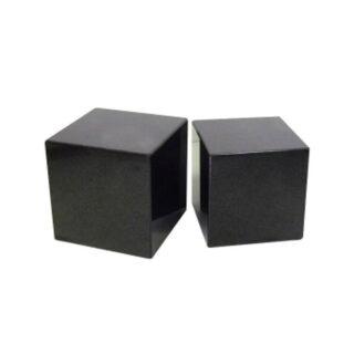精密方形ブロックのイメージ画像