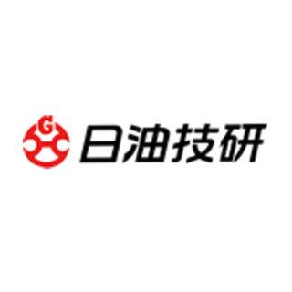 日油技研工業株式会社のイメージ画像