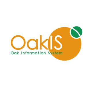 株式会社オーク情報システムのイメージ画像