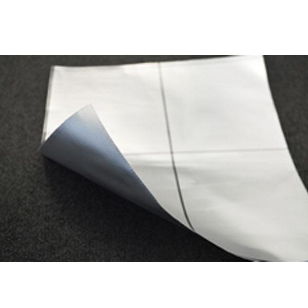 ProX遮熱シートのイメージ画像