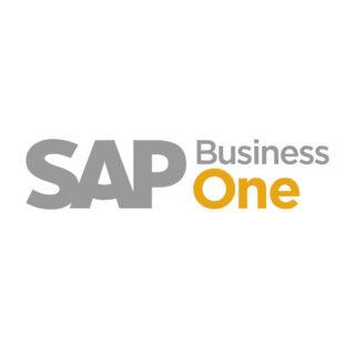 SAP Business Oneのイメージ画像