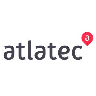 Atlatec Japan株式会社のイメージ画像