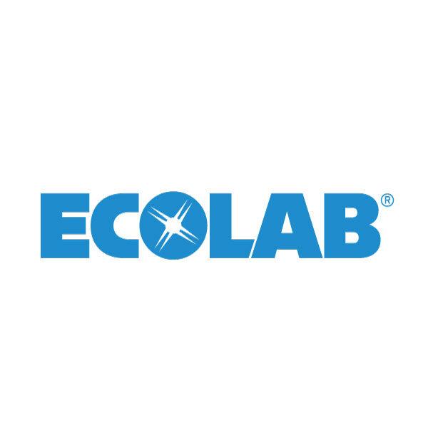 エコラボ合同会社のイメージ画像