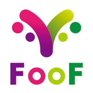 食品衛生管理システム『FooF』のイメージ画像