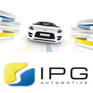 IPG Automotive株式会社のイメージ画像