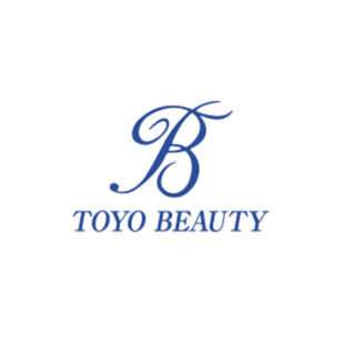 東洋ビューティ株式会社のイメージ画像