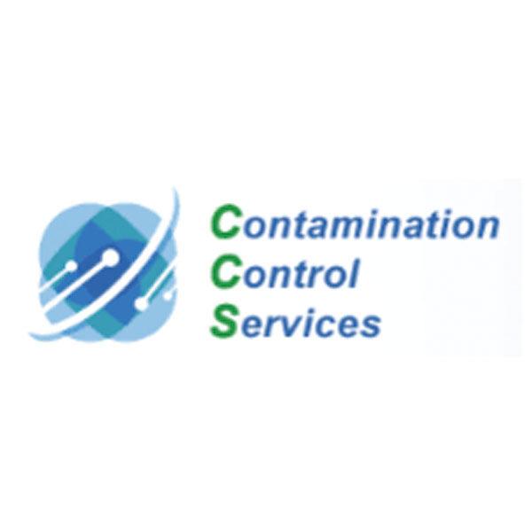 株式会社コンタミネーション・コントロール・サービスのイメージ画像