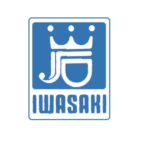 岩崎産業株式会社のイメージ画像