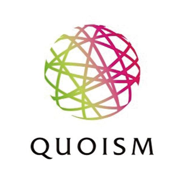 QUOISM(クオイズム)のイメージ画像