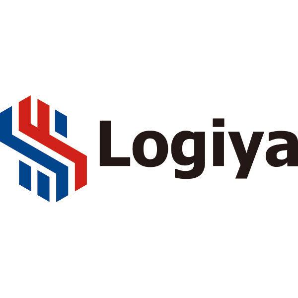 株式会社ロジヤのイメージ画像