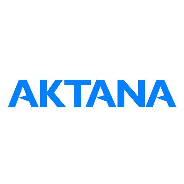Real ChemistryとAktanaがパートナーシップを発表のイメージ画像