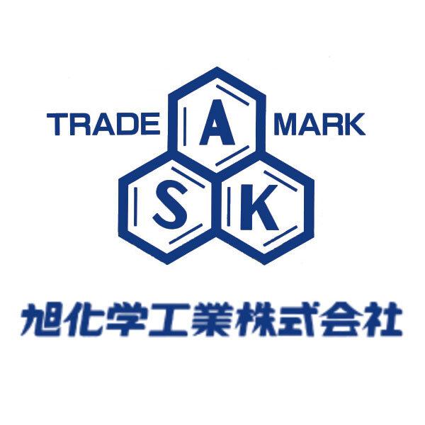 旭化学工業株式会社のイメージ画像