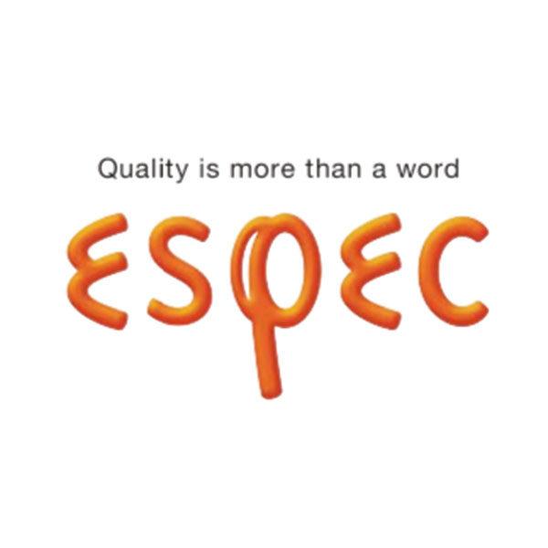 エスペック株式会社のイメージ画像
