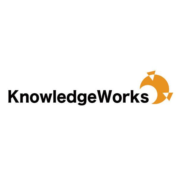 ナレッジワークス株式会社のイメージ画像
