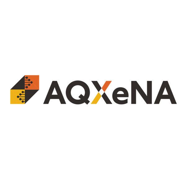 AQXeNA(アクジーナ)のイメージ画像