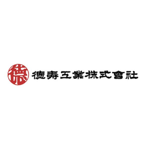 徳寿工業株式会社のイメージ画像