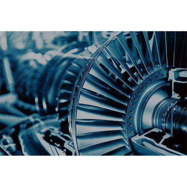 ニッケル合金・ステンレスのグローバルサプライヤーのイメージ画像