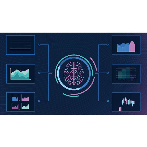 AIで売上の変動を素早くキャッチ!AktanaのSales Change Detectionのイメージ画像