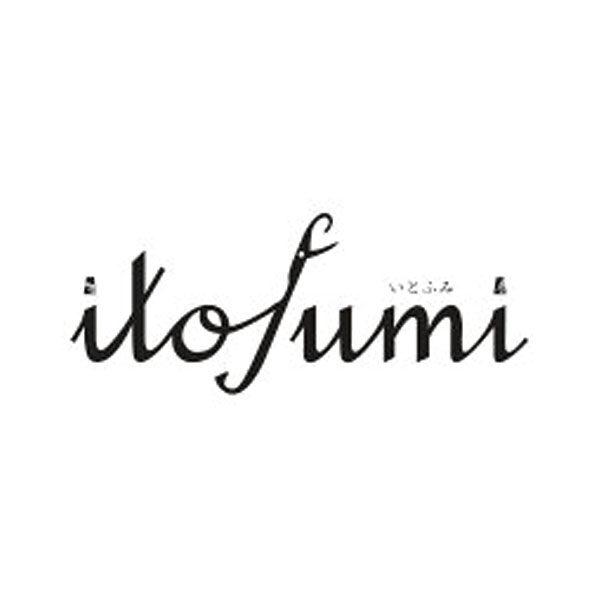 itofumi(いとふみ)のイメージ画像