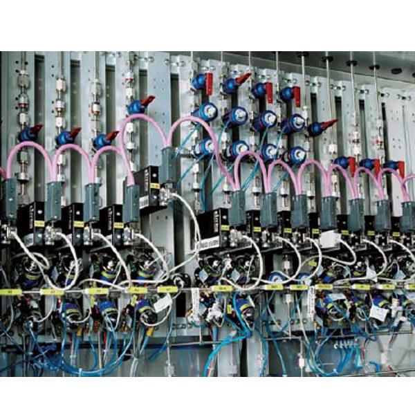 超薄膜成膜技術 Atomic Layer Depositionのイメージ画像