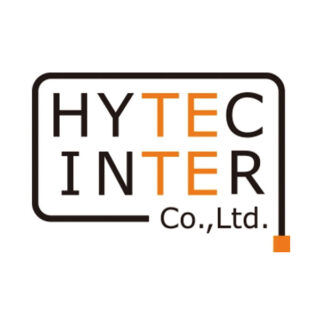 ハイテクインター株式会社のイメージ画像