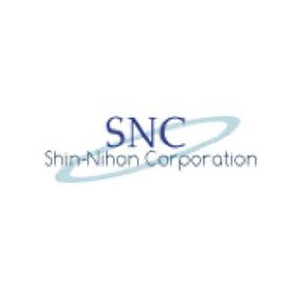 新日本通商株式会社のイメージ画像