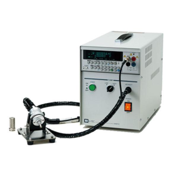 電荷量測定装置のイメージ画像